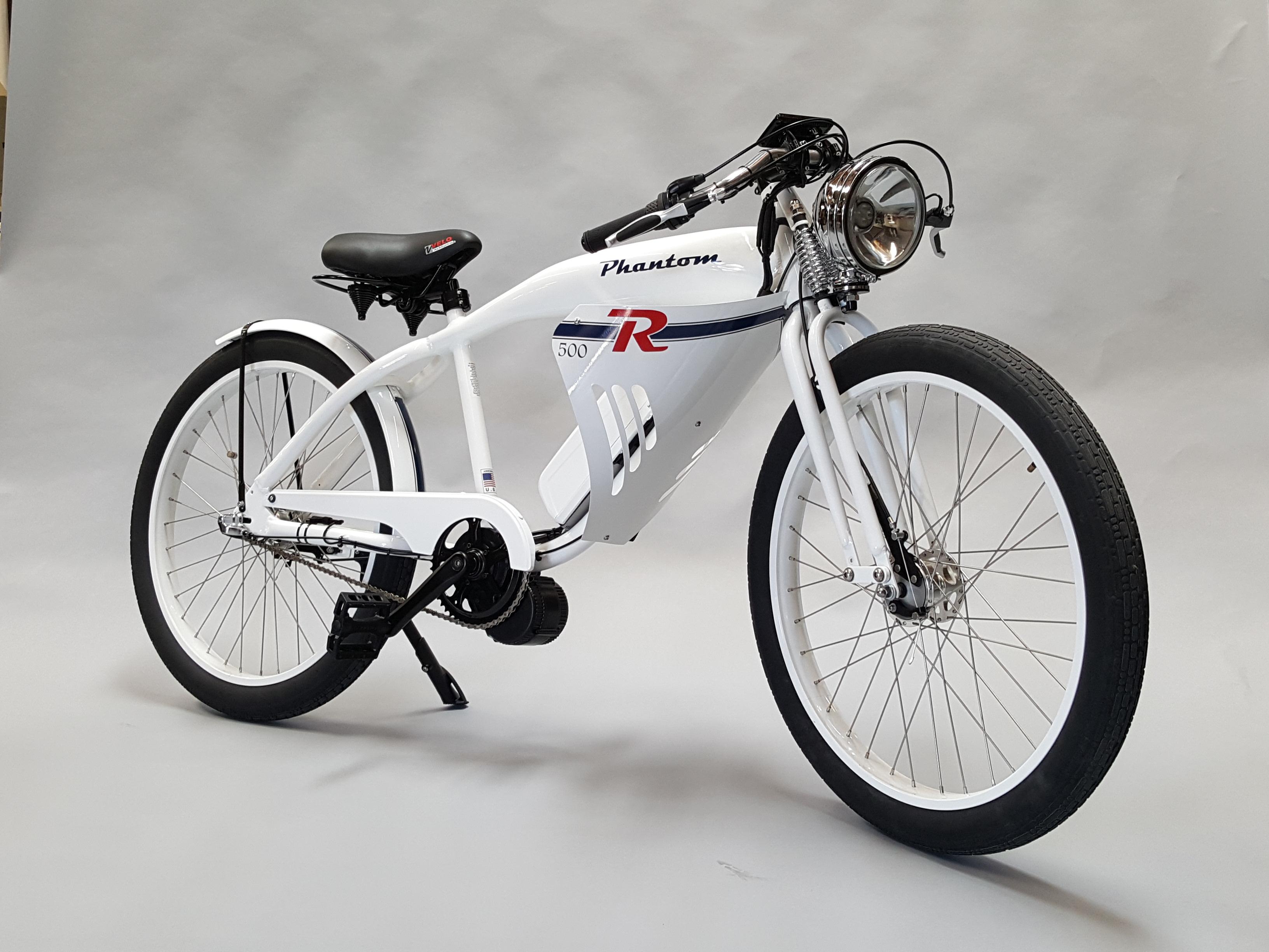 20170317 105232 phantom bikes. Black Bedroom Furniture Sets. Home Design Ideas
