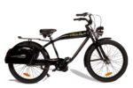 Santa Fe Classic, Electric Bike by Phantom Bikes